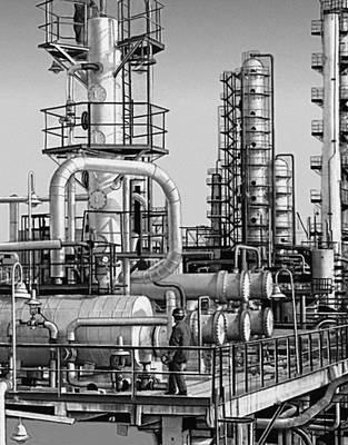 Завод горного оборудования в Хабаровск дробильно сортировочное оборудование в Рузаевка