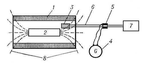 Электрическая схема гарнитуры samsung