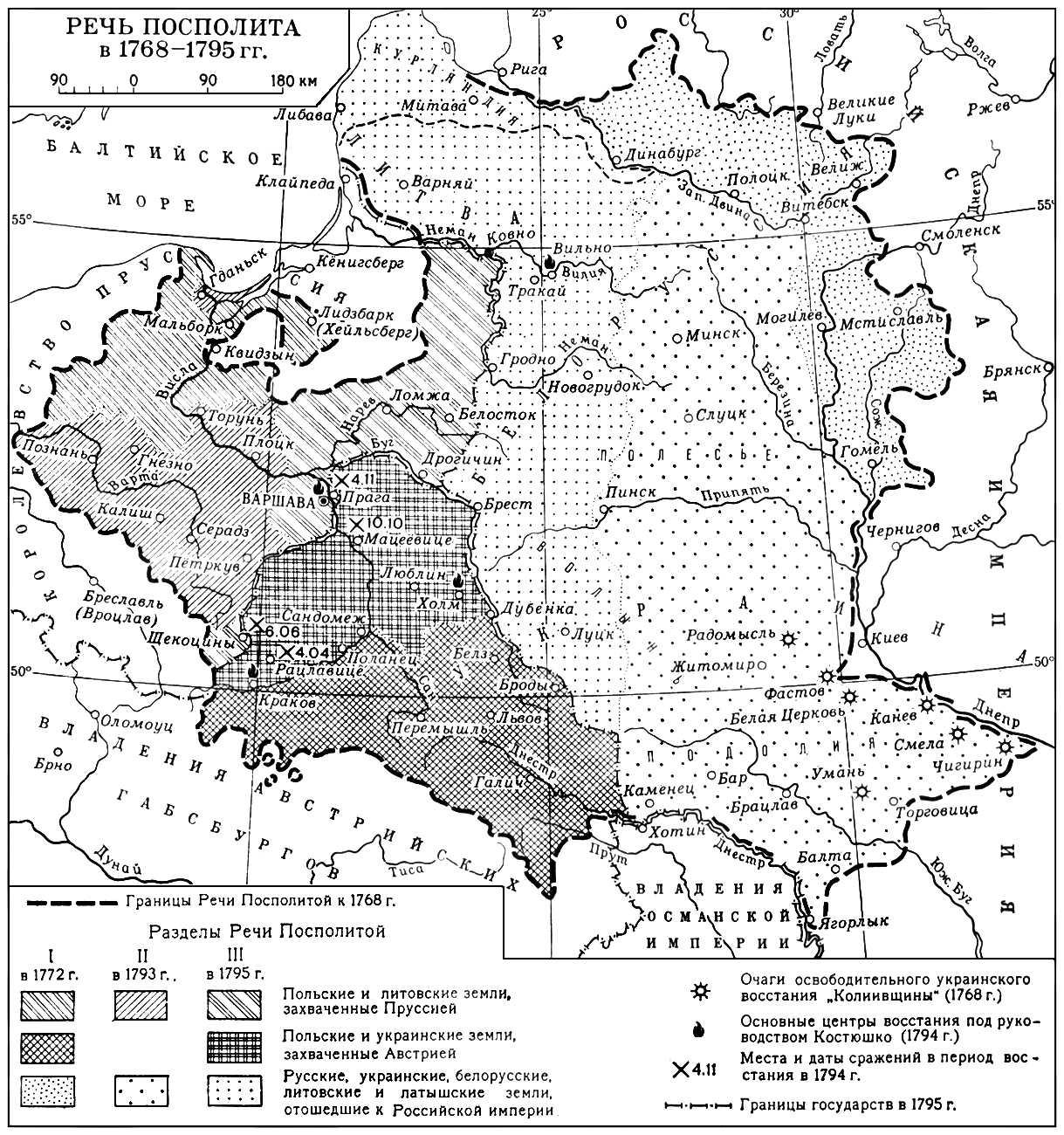 термины по словарь терминов сталинская форсированная модернизация 1930 википедия