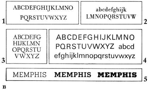 Шрифты латинские, бесплатные фото ...: pictures11.ru/shrifty-latinskie.html