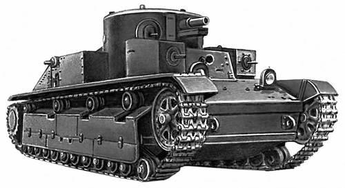 Т 28 илюстрация танк т 28 в большой